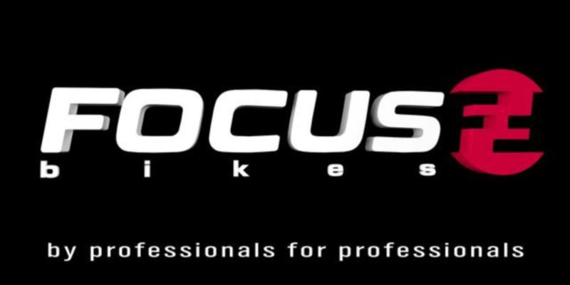 Focus Bikes